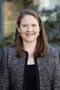 Rachel Alderson Nutritionist